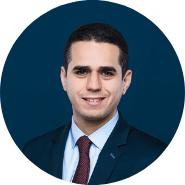 Amine Brahimi